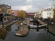 220px-Camden_Lock