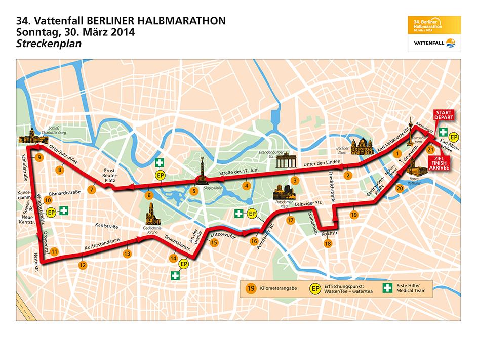 hm_berlin_strecke-2014